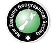 New Zealand Geographical Society